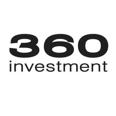 Piotr Bury 360INVESTMENT
